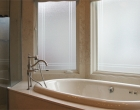 Hillman Bath 1