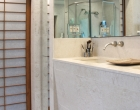 Hillman Bath 2