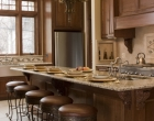 Pizzo-Kitchen-1