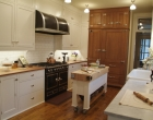 Weinberger Kitchen & Mudroom (3)