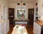 Weinberger Kitchen & Mudroom (4)